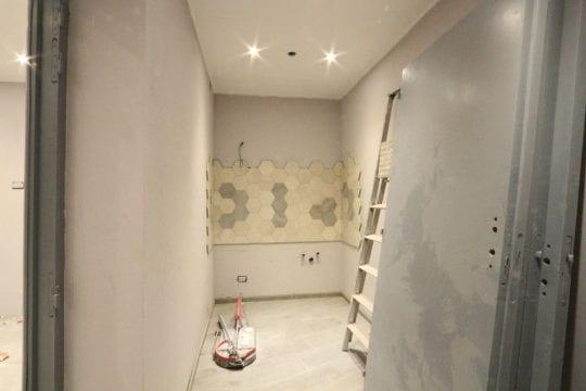 renovation-appartement-cannes (11)