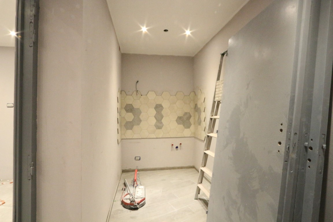 renovation appartement cannes