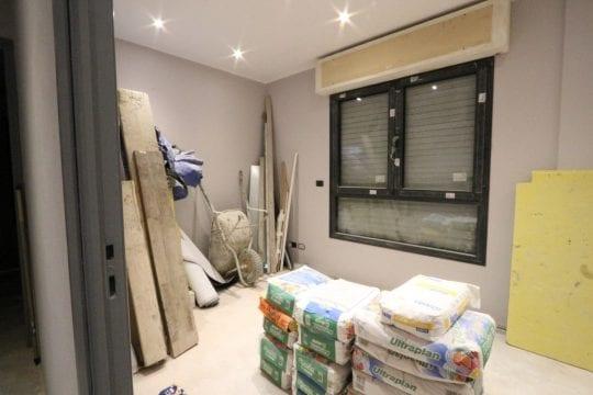 renovation-appartement-cannes (12)