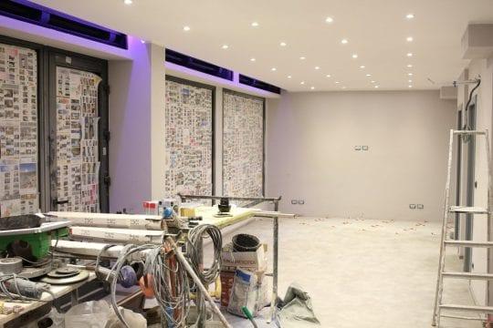 renovation-appartement-cannes (2)