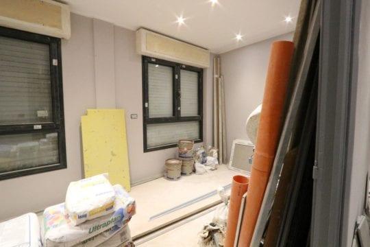 renovation-appartement-cannes (4)