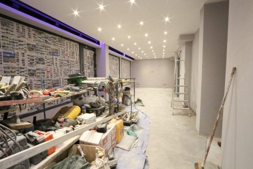 renovation-appartement-cannes