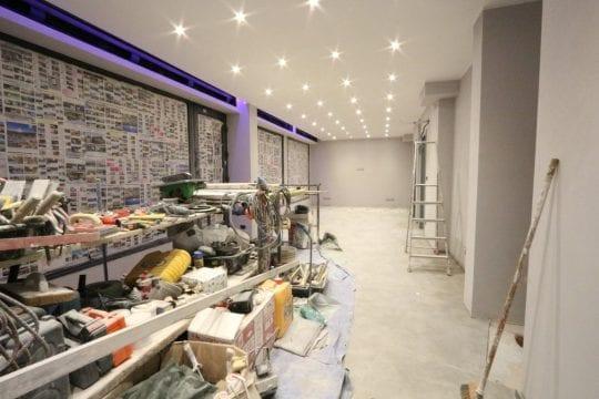 renovation-appartement-cannes (6)