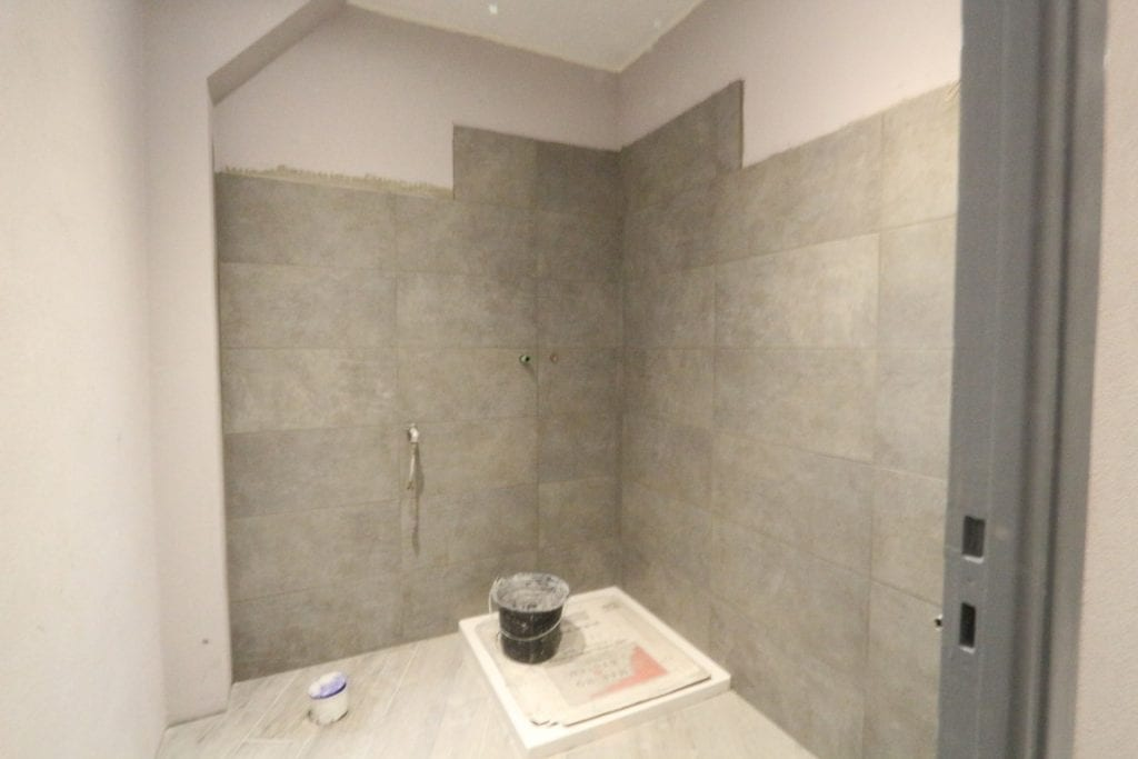 renovation-appartement-cannes