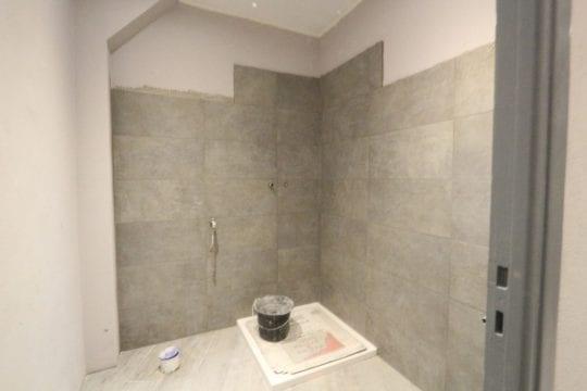 renovation-appartement-cannes (7)