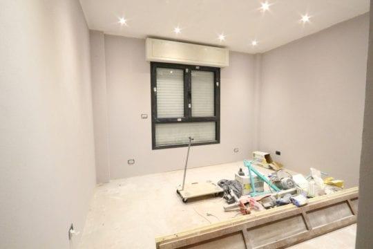 renovation-appartement-cannes (8)