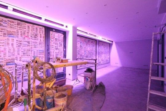 renovation-appartement-cannes (9)