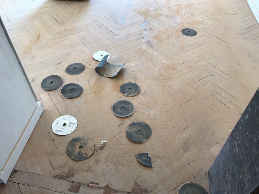 renovation-parquet-antibes-monaco-nice-cannes