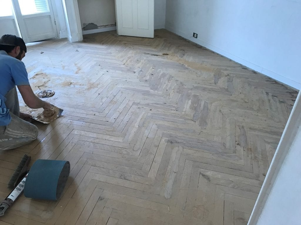 renovation-parquet-antibes-monaco-nice-cannes