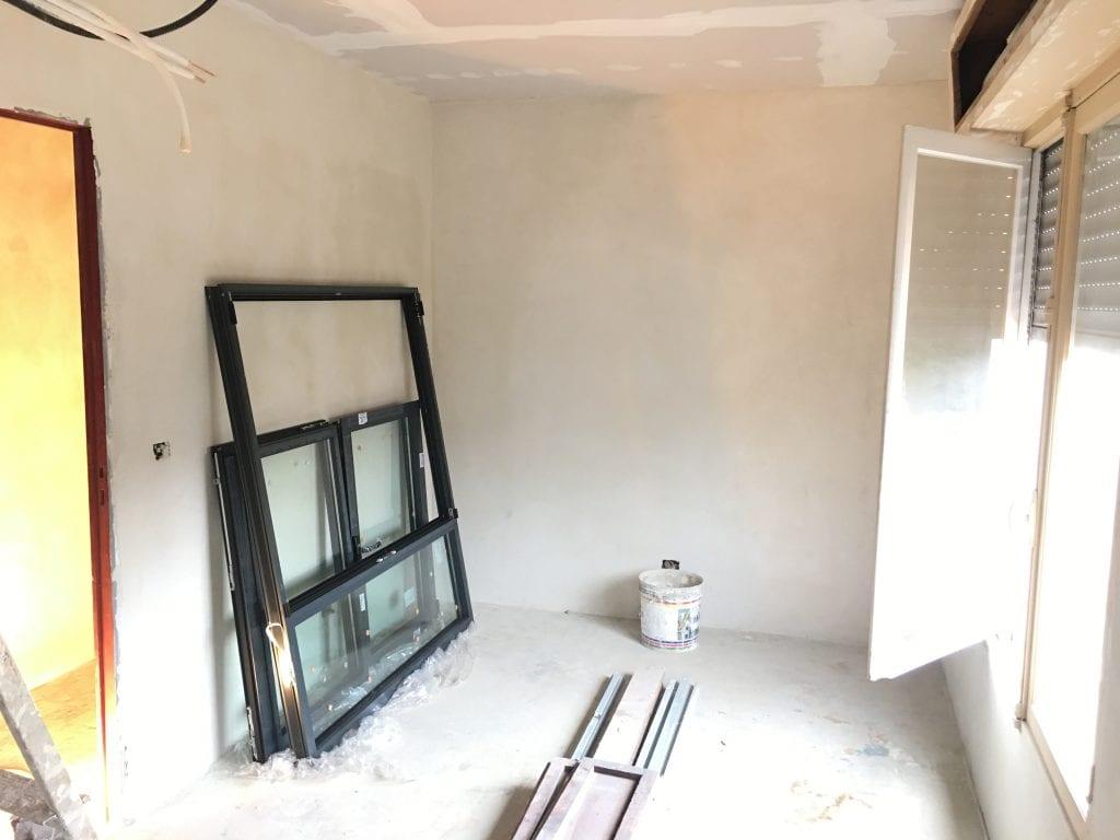 travaux-renovation-cannes