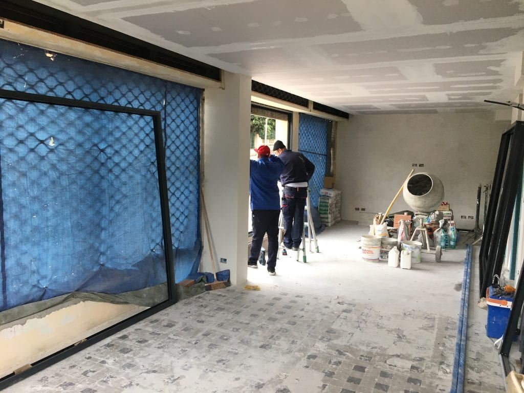 travaux-renovation-cannes
