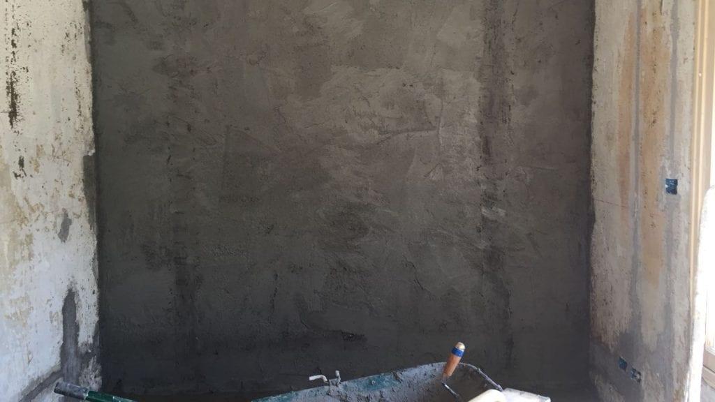 realisation-mur-enduit