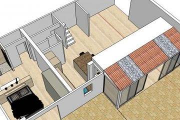 renovation-maison-cap-d-antibes
