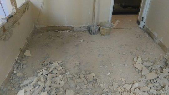 travaux-renovation-antibes
