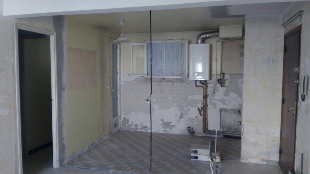demolition-cloison-mur-nice