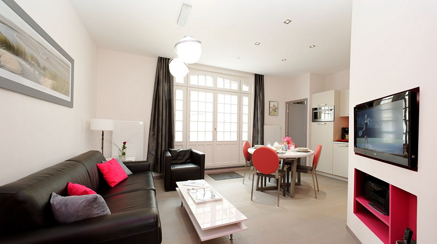 location-appartement-antibes-nice-cannes-monaco