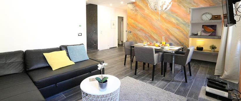 Entreprise-bâtiment-Rénovation-dun-appartement-à-Antibes