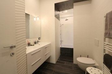 Rénovation et construction salles de bains à Nice, Antibes, Cannes, Monaco – 06 Alpes-Maritimes
