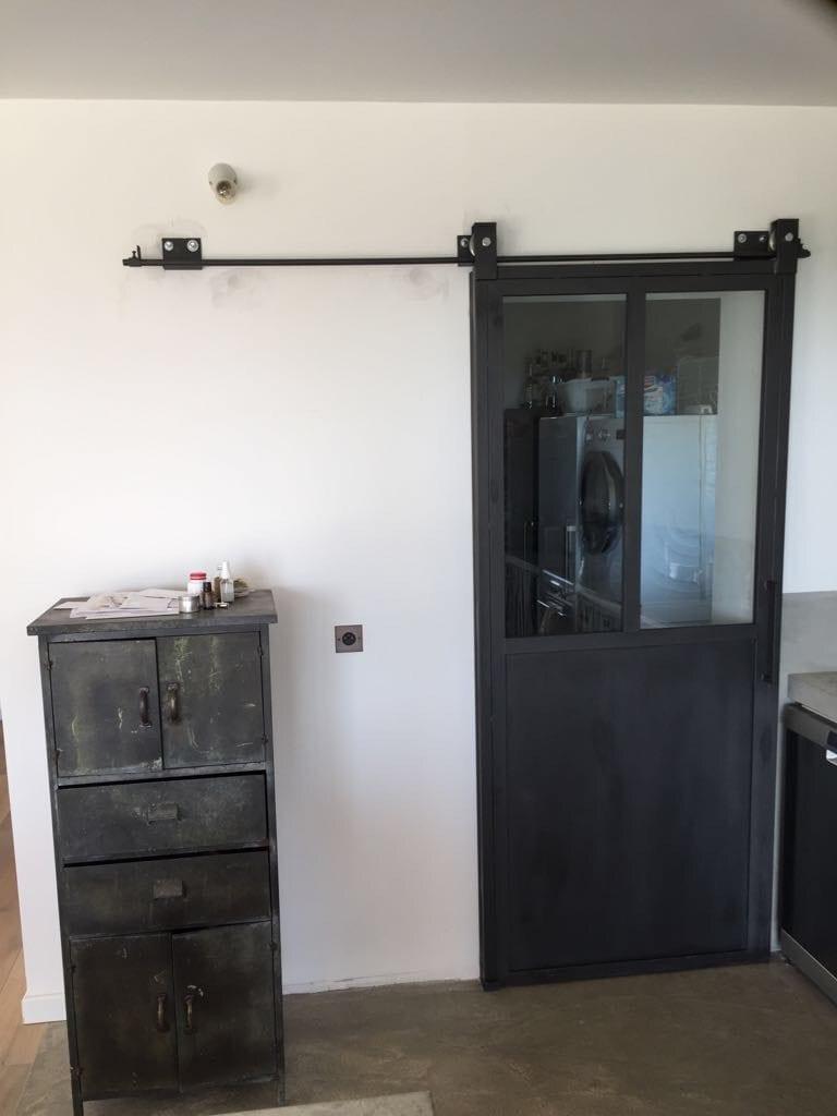 entreprise-renovation-Saint-Jean-Cap-Ferrat