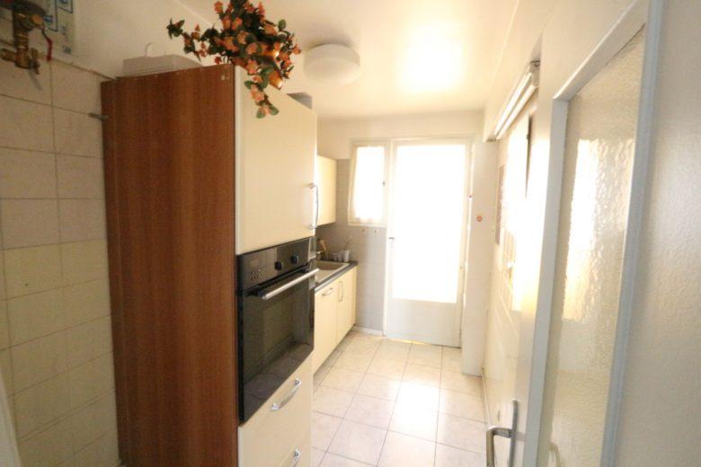 renovation appartement nice 06