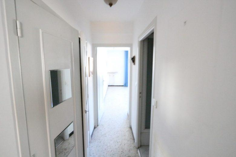 Exemple de devis travaux de rénovation appartement à Nice ...