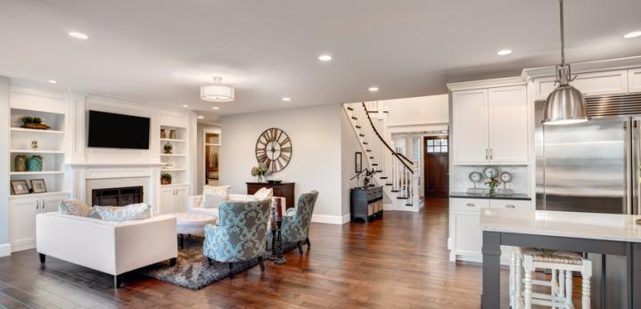 guide des prix r novation appartement maison nice. Black Bedroom Furniture Sets. Home Design Ideas