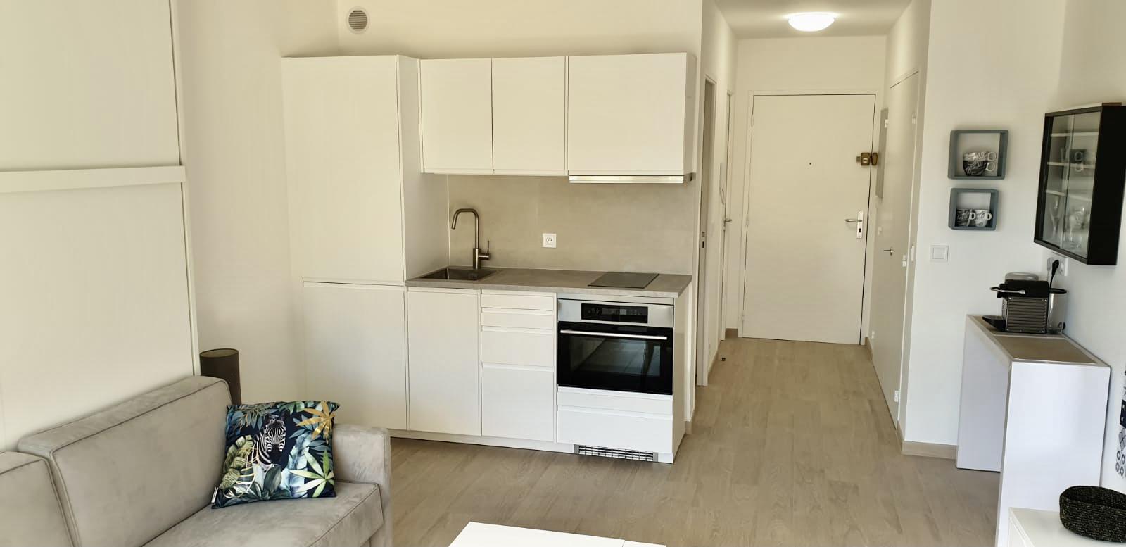 travaux-renovation-maison-appartement-antibes-061